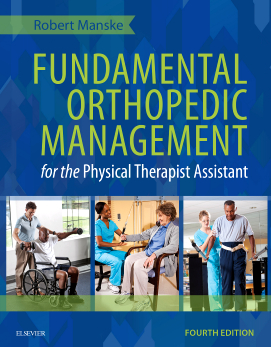 "Reviewing ""Fundamental Orthopedic Management for the Physical Therapist Assistant,"" the Forth Edition"
