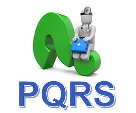 What's New for PQRS 2016