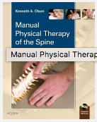 Manual Physical Therapy of the Spine: 2nd Edition