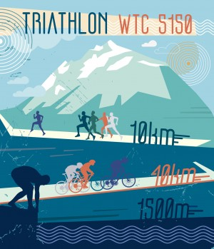 Triathlon training for women breast cancer survivors: feasibility and initial efficacy.