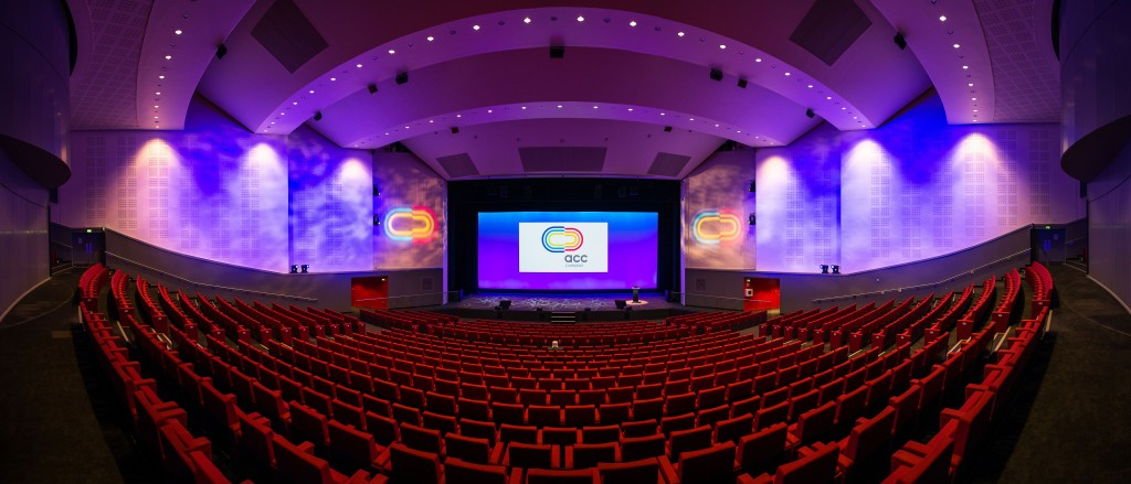 hall1_convention_centre