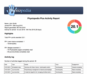 pp-plus-activity-report-1024x880