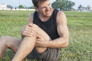 Challenging current practice of patellofemoral pain