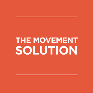 The Movement Solution One - Greece