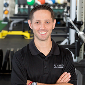 Video: What does it take to become a sports physical therapist?