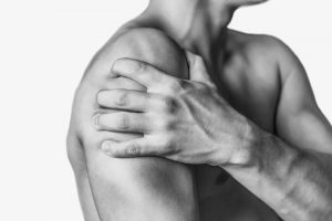 Effectiveness of physical therapy treatment of clearly defined subacromial pain: a systematic review of randomised controlled trials.