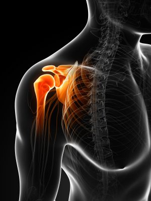 Does adding mobilization to stretching improve outcomes for people with frozen shoulder? A randomized controlled clinical trial.