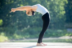 Yoga for improving quality of life, mental health and cancer-related symptoms in women diagnosed with breast cancer.