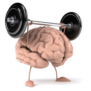 Are mental toughness and mental health contradictory concepts in elite sport? A narrative review of theory and evidence.