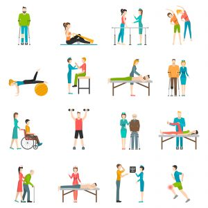 Professional roles in physiotherapy practice: Educating for self-management, relational matching, and coaching for everyday life.