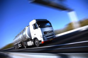 Whole Body Vibration Exposures and Health Status among Professional Truck Drivers: A Cross-sectional Analysis.