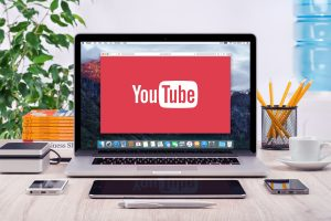 Maintaining the Social Flow of Evidence-Informed Palliative Care: Use and Misuse of YouTube.