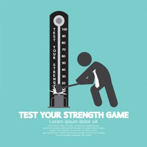 Interobserver Reliability of Muscle Strength Tests and Physical Performance Battery in Patients With COPD