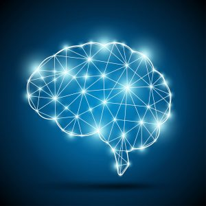 Reorganization of the primary motor cortex following lower-limb amputation for vascular disease