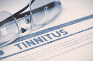 Does multi-modal cervical physical therapy improve tinnitus in patients with cervicogenic somatic tinnitus?