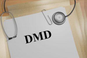 Short-term effect of volume recruitment-derecruitment manoeuvre on chest-wall motion in Duchenne muscular dystrophy.