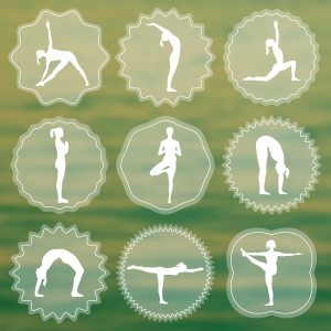 A systematic review of yoga interventions as integrative treatment in breast cancer.