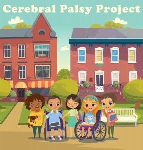 Physiopedia cerebral palsy course