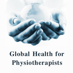 Over 60 new  global health resources available on PP+