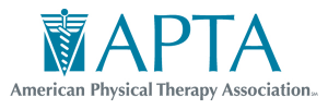 Congratulations APTA on Achieving a Milestone