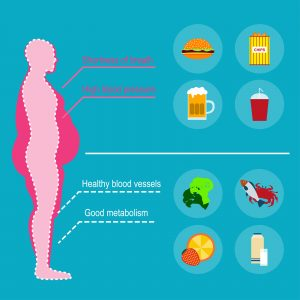Hospital rehabilitation for patients with obesity: a scoping review.