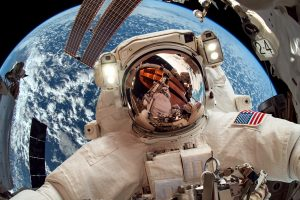 The role of physiotherapy in the European Space Agency strategy for preparation and reconditioning of astronauts