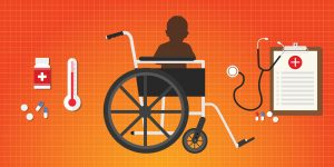 Comparison of the psychometric properties of two balance scales in children with cerebral palsy.
