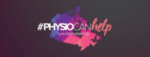 CPA: Physiotherapy's Role in the Opioid Crisis