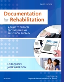 Book Review: Documentation for Rehabilitation
