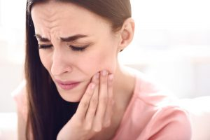 The cost-effectiveness of TheraBite® as treatment for acute myogenic temporomandibular disorder.