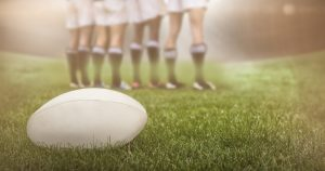 Novel Way to Reduce Youth Rugby Concussion & Injury