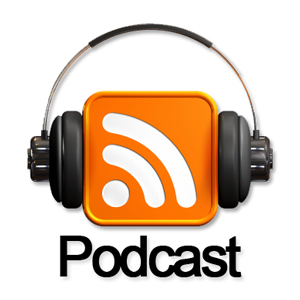 Discover physiotherapy related podcasts