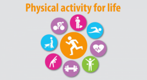 WCPT Launches World Physical Therapy Day Toolkit