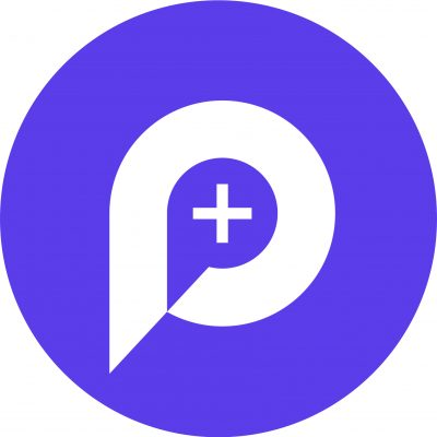 Don't Miss the New PP+ Features!