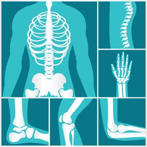 Spotting the Signs: Extra-Articular Manifestations in Rheumatology