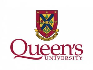 Queen's University & Physiopedia Project a Great Success