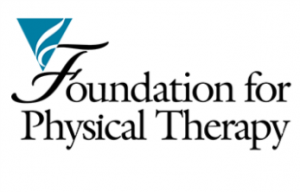 $3 Million for Physical Therapy Foundation
