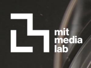 Ted Talk: Hugh Herr & Bionics