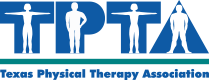 3 Accredited Online Courses for Physical Therapists in Texas
