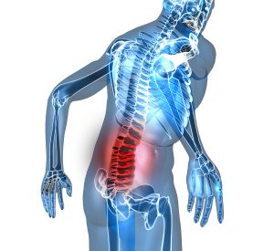 Individualised functional restoration plus guideline-based advice vs advice for non-reducible discogenic low back pain