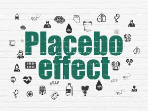 Classical conditioning without verbal suggestions elicits placebo analgesia and nocebo hyperalgesia