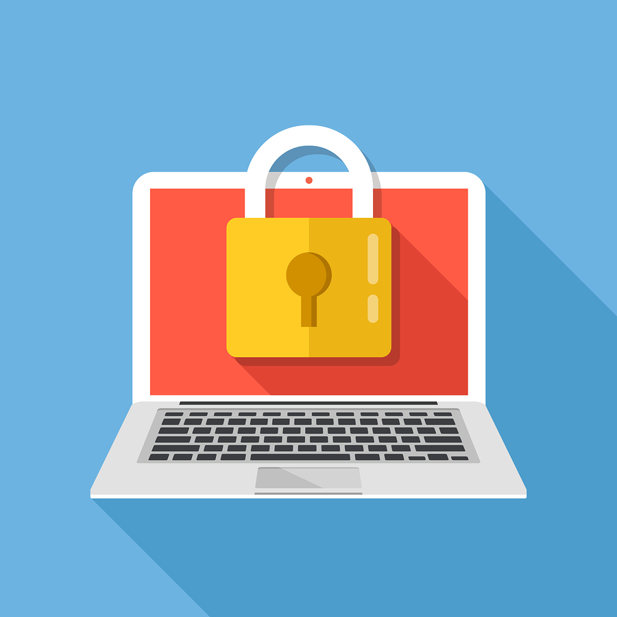 Physiopedia increases security with HTTPS