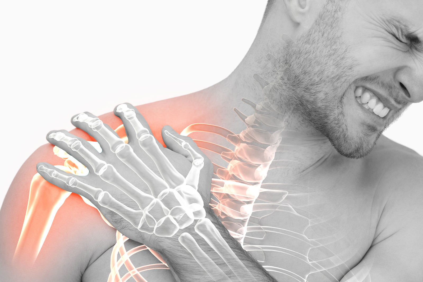 The effects of a conservative rehabilitation program for multidirectional instability of the shoulder.