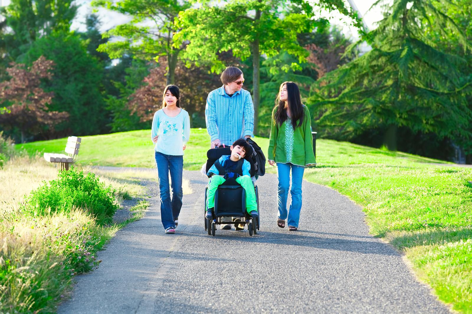 Дети инвалиды фото счастливые