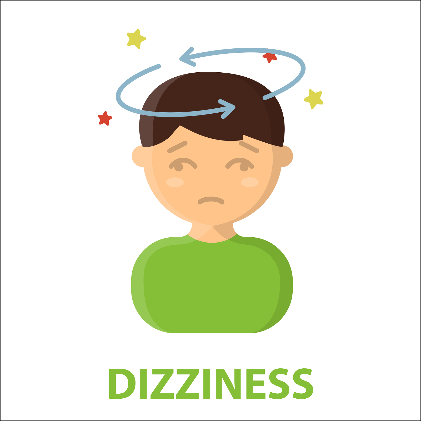 Clinical Decision Making in the Management of Patients With Cervicogenic Dizziness: A Case Series.