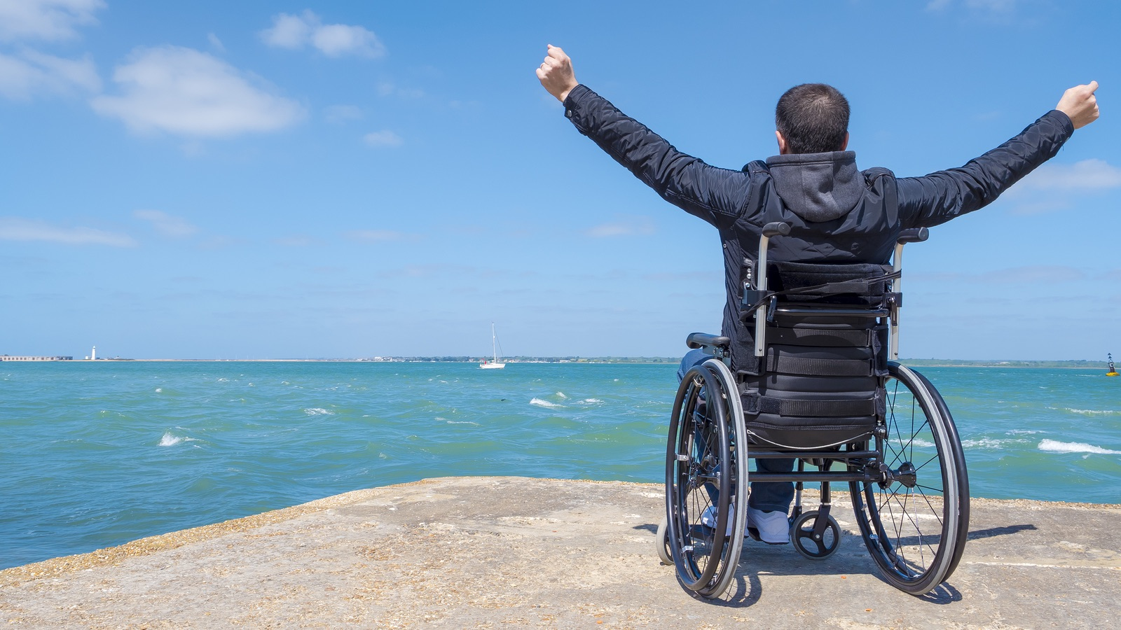 wheelchair training for physiotherapists and physical therapists