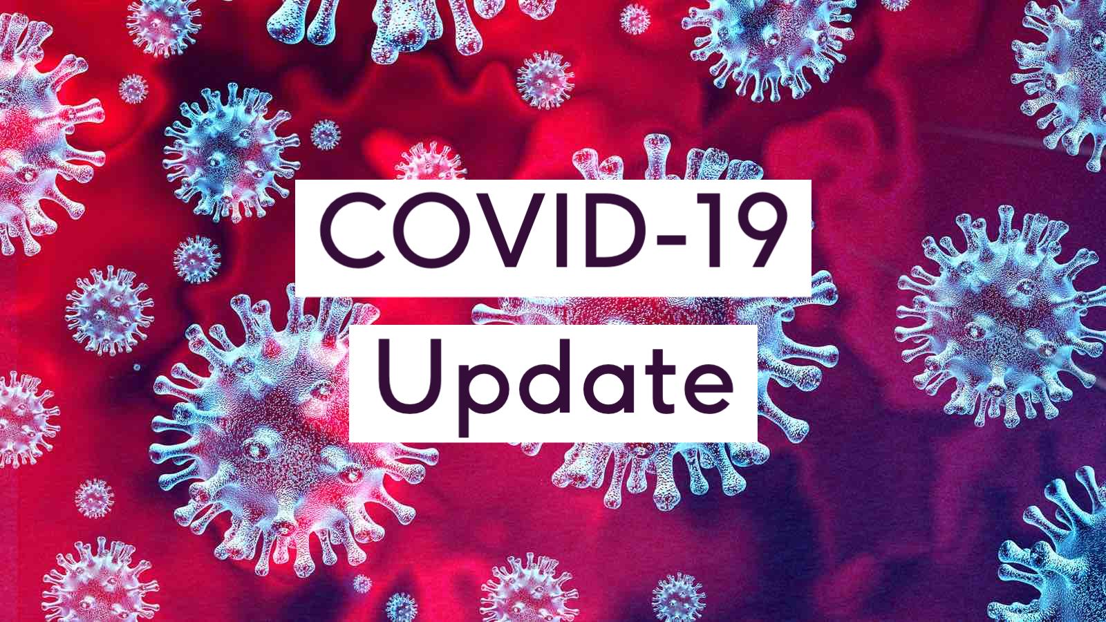 covid update - photo #10