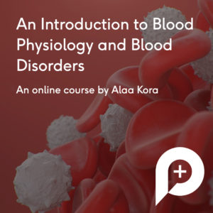 Blood disorders and physiotherapy
